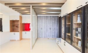 住宅空間設計-10