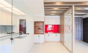 住宅空間設計-11