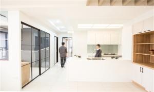 住宅空間設計-12