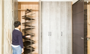 住宅空間設計-13