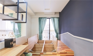 住宅空間設計-16
