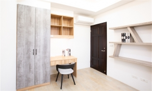住宅空間設計-17