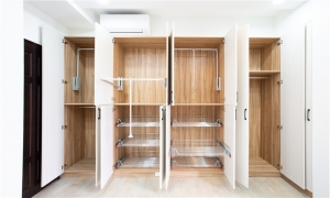 住宅空間設計-18