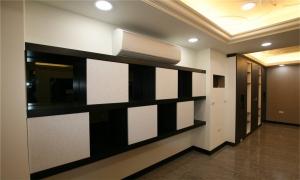 住宅空間設計-21