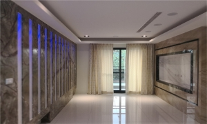 住宅空間設計-1