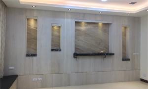 住宅空間設計-4
