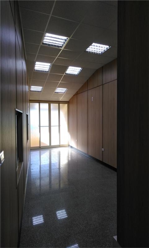舊屋翻新-店面住宅整修 翻新後-4