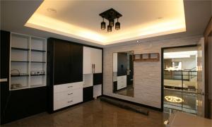 住宅空間設計-22