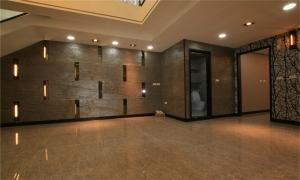 住宅空間設計-23
